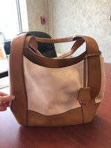 Michael Kors Brown and Tan in Fort Campbell, Kentucky