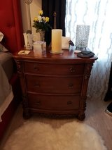 night stands  let's make a deal in Conroe, Texas