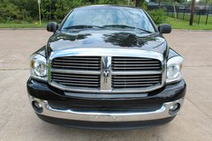 2008 Dodge Ram ST - Clean Title in Tomball, Texas