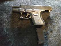 Glock G26 Cigarette Lighter in Louisville, Kentucky