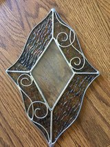 Misc Stained Glass Decor in Lockport, Illinois