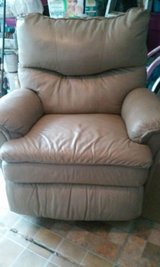 Recliner in Naperville, Illinois