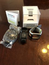GPS Triathalon Watch by TomTom in Oceanside, California