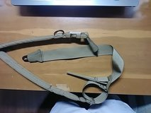 2-point padded rifle sling in Temecula, California