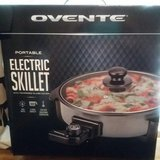 @@  Brand New   Small Cooking Appliances in Nellis AFB, Nevada