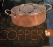 @@  Cookware   All Brand New in Nellis AFB, Nevada