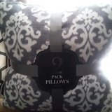 @@  Decorator Pillows  Brand New in Nellis AFB, Nevada