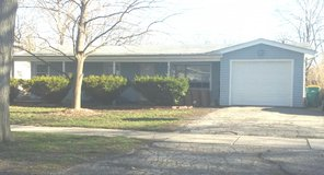 Available Immediately  North Aurora house in Sugar Grove, Illinois