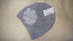 New Baby Winter hat in Pleasant View, Tennessee