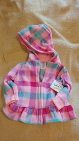 New Baby Jacket in Pleasant View, Tennessee