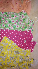 Nearly new Girl Dresses with bottoms in Pleasant View, Tennessee