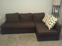 sectional sofa cum bed in Kissimmee, Florida