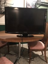 Panasonic 36in HD Tv in Lockport, Illinois