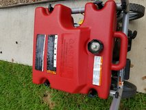 GAS GENERATOR Briggs and Stratton  engine in Kingwood, Texas