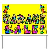 Garage Sale - ONLY A COUPLE HOURS LEFT!!!! in Wilmington, North Carolina