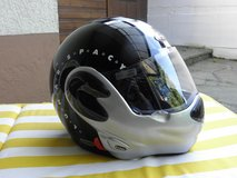 Helmet L size in Ramstein, Germany