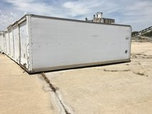 selling storage unit contents as a lot in Fort Riley, Kansas