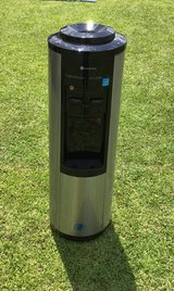 Glacier Bay Water Dispenser in Camp Lejeune, North Carolina