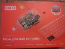 Kano make your own computer in Las Vegas, Nevada