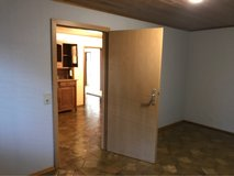house for rent in Baumholder, GE