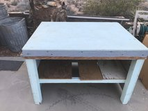 moving sale in Yucca Valley, California