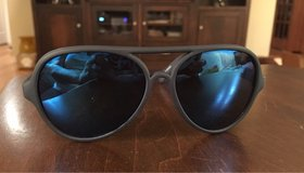 New Sunglasses in Yorkville, Illinois