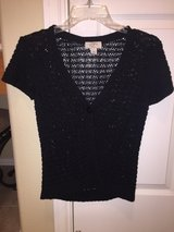 Ann Taylor Loft Sweater- PM petite medium in Spring, Texas