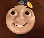 Thomas Noisemaker in Joliet, Illinois