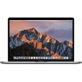 New 2017 Apple MacBook Pro With Touch Bar MLW82LL/A Intel Core i7 2.70 GHz in Fort Hood, Texas