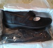 Women's Loafers in Fort Campbell, Kentucky