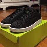 womens new in box adidas in Fort Campbell, Kentucky