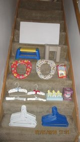 Baby/Kids items in Joliet, Illinois