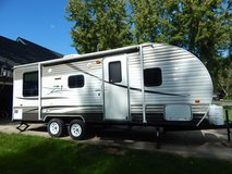 2013 CrossRoads Z-1 Like New! in St. Charles, Illinois