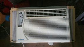 air conditioner works in Leesville, Louisiana