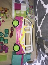 Shopkins Toys Set in Joliet, Illinois