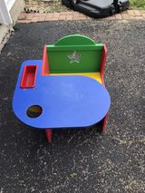 Kids Desk in Joliet, Illinois