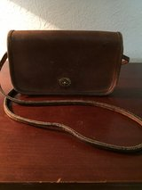Coach purse in Westmont, Illinois
