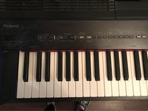 Roland 3000s Upright Digital Piano in Cleveland, Texas