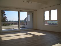 3 min. Panzer 10 min. Patch. 3-Bdr. Beautiful new apartm. in prime location new Bilding in Stuttgart, GE