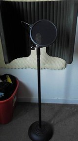 Vox Guard,Mic Stand & Pop Filter in Clarksville, Tennessee