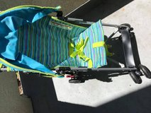 Wal-Mart Umbrella Stroller in Camp Pendleton, California