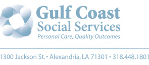 direct care worker in Leesville, Louisiana