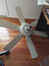 nice ceiling fan number 2 in Alamogordo, New Mexico