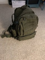 Condor 3 Day Assault Pack in Camp Lejeune, North Carolina