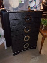 Modern Chest of Drawers in Fort Riley, Kansas