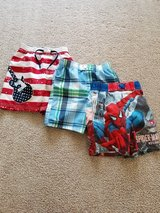 Swim Trunks 18/24 mo in Leesville, Louisiana