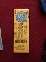 raging waves tickets in Sugar Grove, Illinois