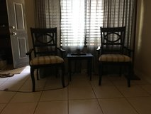 chairs - large in oceanside in Camp Pendleton, California