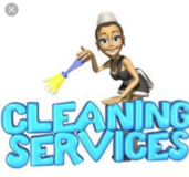 Cleaning service in Warner Robins, Georgia