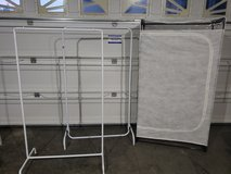 Portable Closet in Fort Campbell, Kentucky